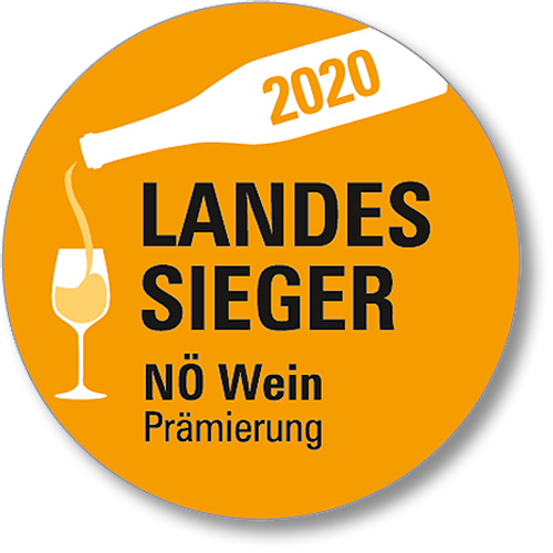 Ried Fuxberg Traminer 2018