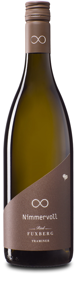 Ried Fuxberg Traminer
