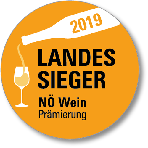 Ried Fuxberg Traminer 2017